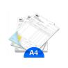 Set in carta copiativa