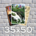 35x50