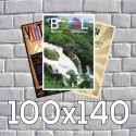 100x140